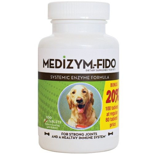 Medizym-Fido