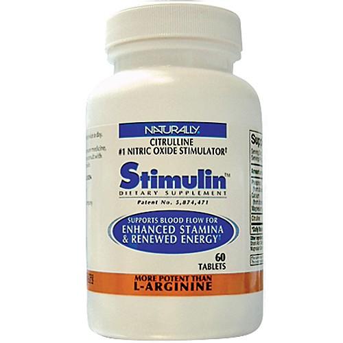 Stimulin®