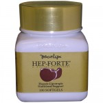 Hep-Forte®