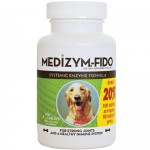 Medizym®-Fido