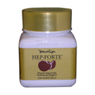Hep-Forte - Naturally Vitamins
