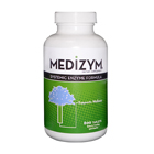 Medizym - Naturally Vitamins
