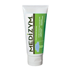 Medizym Cream - Naturally Vitamins
