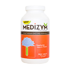 Medizym V - Naturally Vitamins