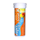 Super-Vit-A-Boost Effervescent - Naturally Vitamins