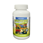Super-Vit-A-Boost - Naturally Vitamins