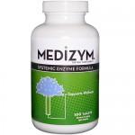 Medizym®
